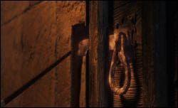 Quel sortilège permet de dévérouiller une porte ou une serrure ?