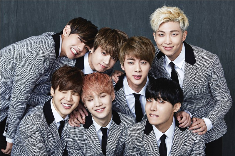 Quel membre est considéré comme le leader du groupe ?