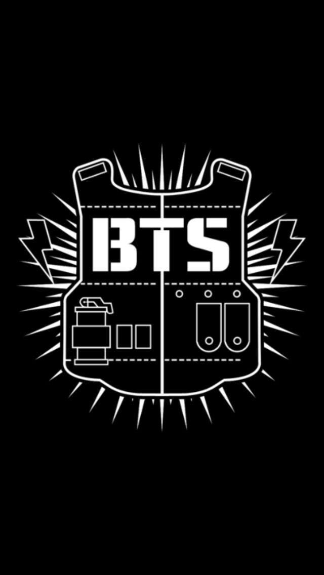 K-pop : BTS