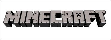 Alors là, ''Minecraft'' a dépassé les bornes ! Les développeurs ont annoncé un jour que la surface de leurs jeux allait atteindre...