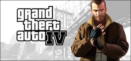 Quel record détient ''Grand Theft Auto VI'' ?