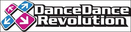 Vous connaissez ''Dance Dance Revolution'' ? Vous savez, ce jeu avec le fameux tapis à flèches. Quelle est la taille du plus petit tapis de danse réalisé pour ce jeu ?