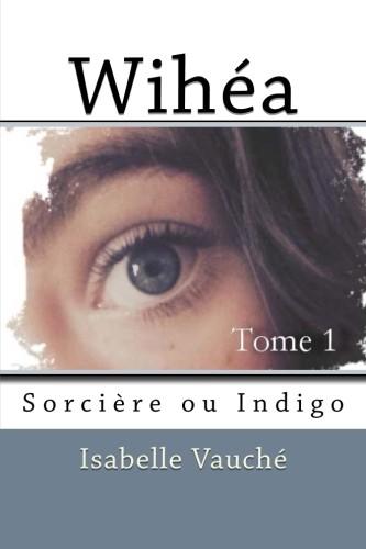 Connaissez-vous bien Wihéa ?