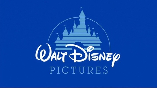 De quel personnage Disney s'agit-il ?