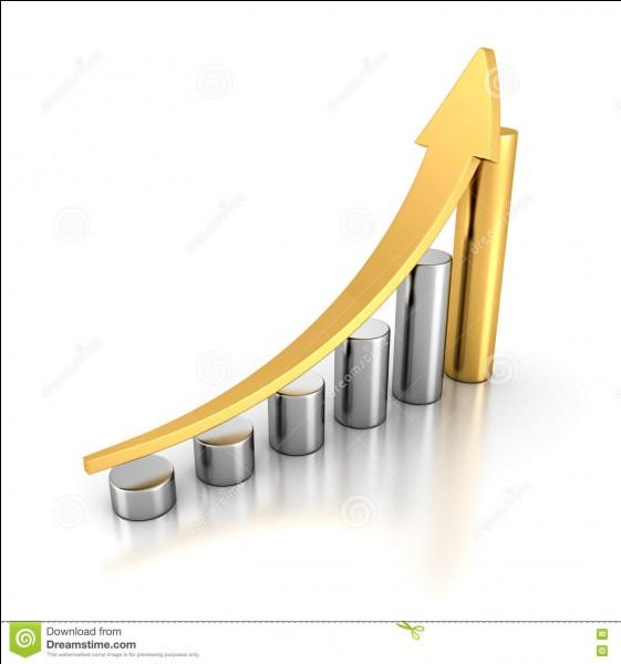 Qu'est-ce que la croissance extensive ?
