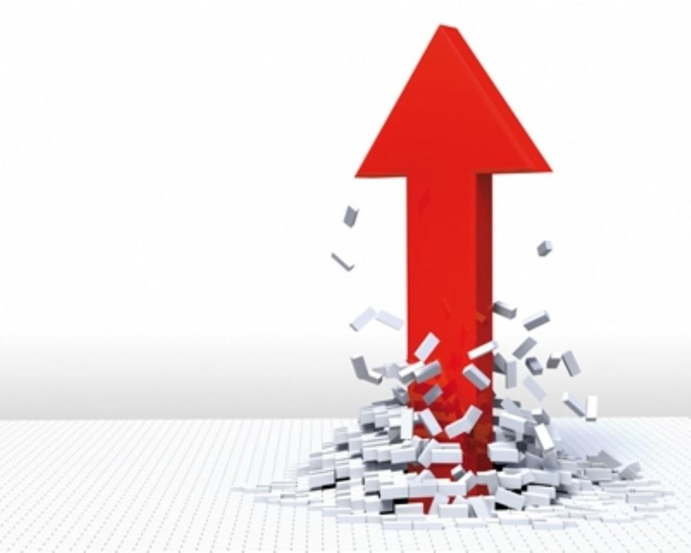 BAC SES : Les sources de la croissance économique