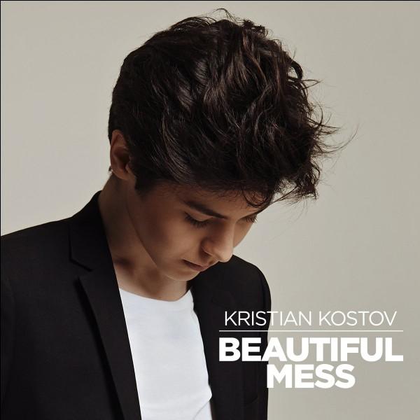 "Qui a chanté ""Beautiful mess"" ?"
