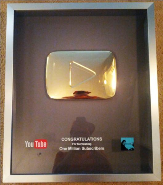 Qui sont les fondateurs de YouTube ?
