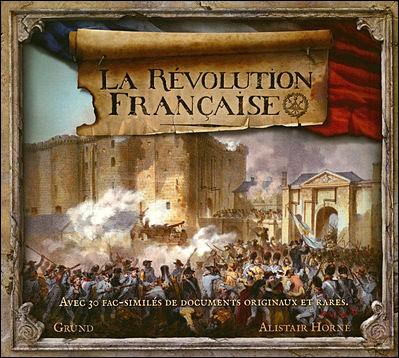 Quel jour fête-t-on la Révolution française ?
