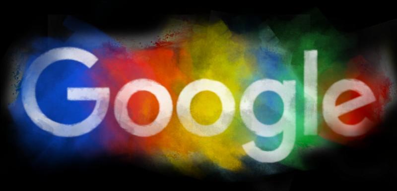 """G - Le """"gogol"""" est un nombre représenté par le chiffre 1 suivi de 100 zéros."""