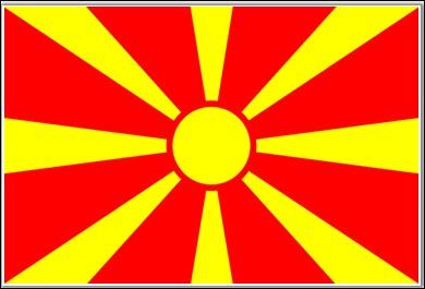 """Ce drapeau est celui d'un pays commençant par la lettre """"M"""". Mais lequel ?"""