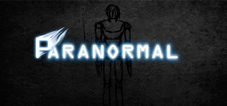 paranormal quizz