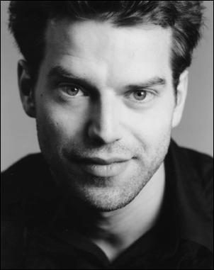Quel personnage joue Johannes Brandup ?