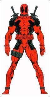 Deadpool de Marvel est un copier-coller de ...