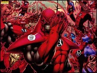 Le Red Lantern Corp a comme attribut ...