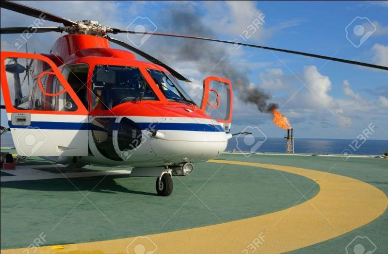 Combien y a-t-il d'hélicoptères dans GTA 5 ?(DLC compris mais pas les mods téléchargés...)