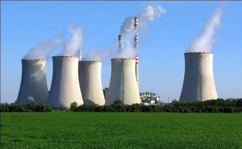 Quelle est l'unité de mesure de l'énergie ?