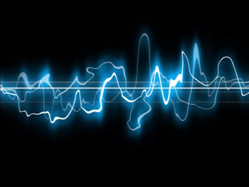 Quelle est l'unité de mesure de la fréquence ?