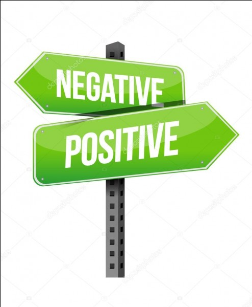 Comment appelle-t-on un ion négatif ?