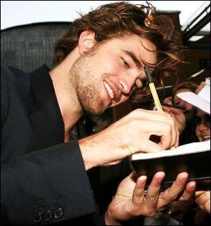 Combien y-a-t-il de Pattinson en France ?
