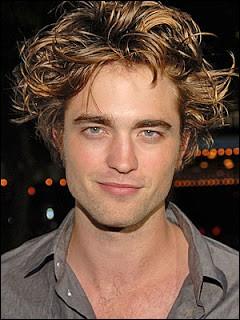 Qu'a Robert Pattinson en commun avec Miley Cyrus et Sienna Miller ?