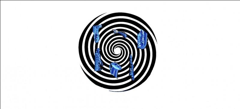 Oh non, un vortex a déchiqueté cette image négative !Cette image représentait...
