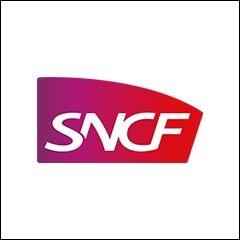 Transport - Que veut dire le C de SNCF ?