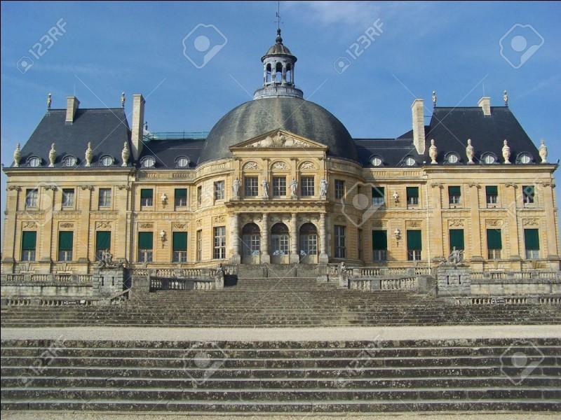 Combien de sénateurs y a-t-il en France ?