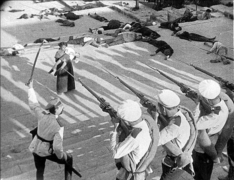 Quel est ce célèbre film de Sergueï Eisenstein de 1926 ?
