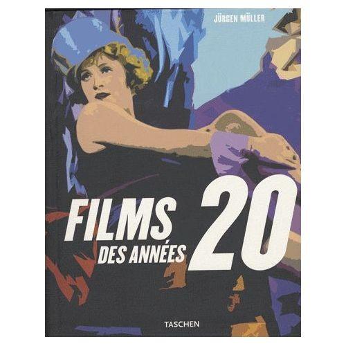 Les films des années 20