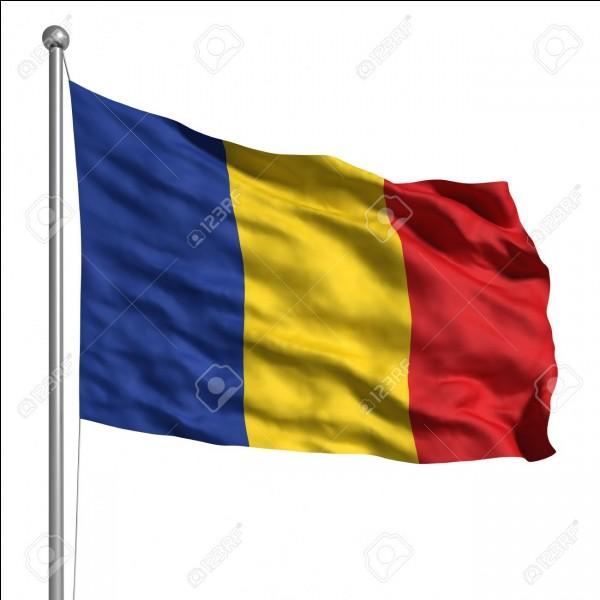 Comment s'appellent les habitants du Tchad ?