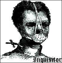 L'un des supplices-roi en matière de peines infamantes, les condamnés devaient le porter  durant une longue période et rester ainsi exposés au public.