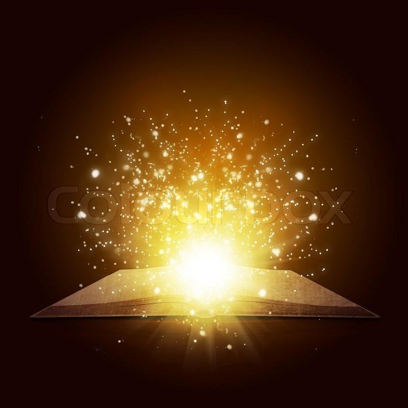 Quel pouvoir lumineux te convient ? (2)