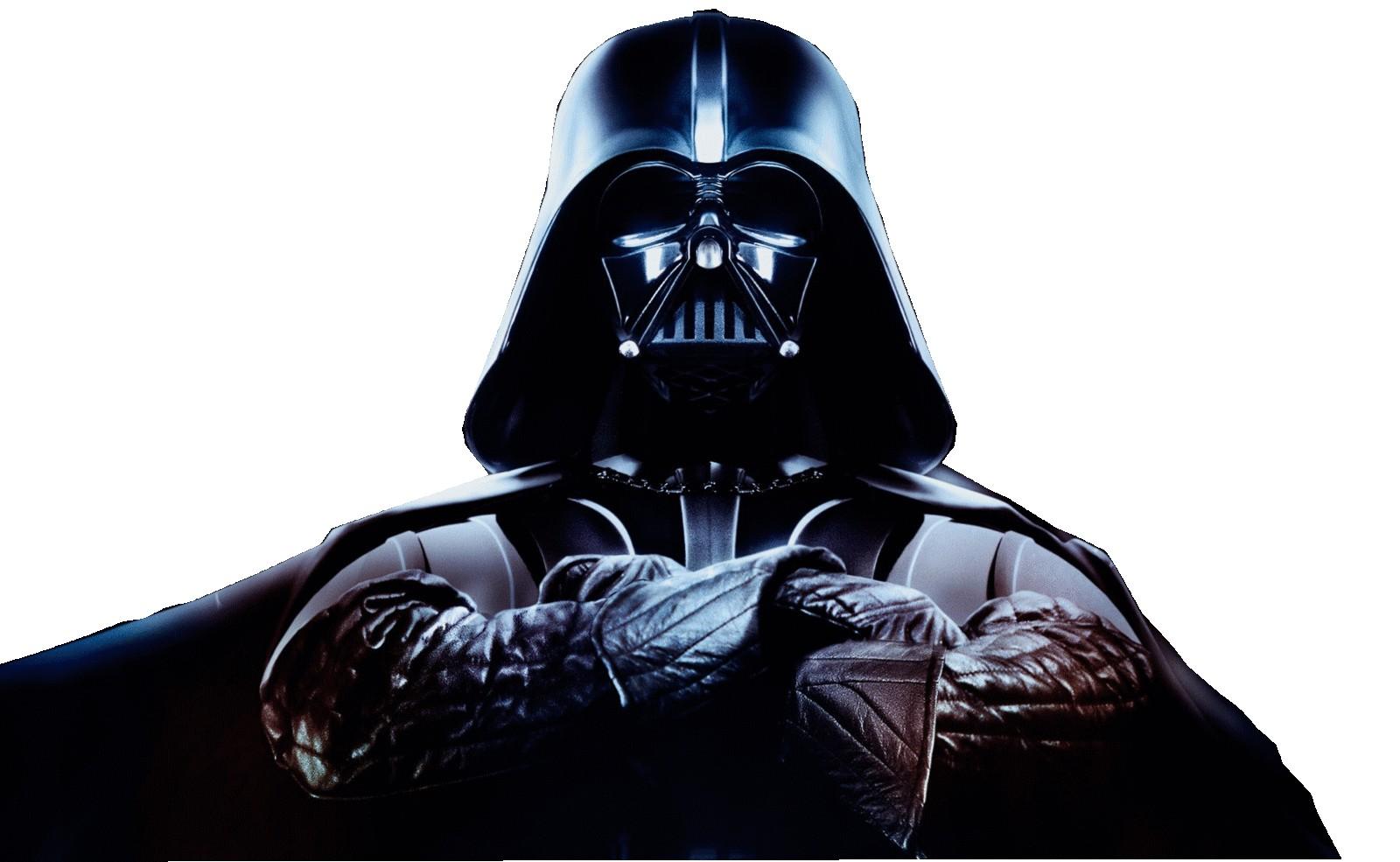 Es-tu du côté lumineux ou du côté obscur de la Force ?