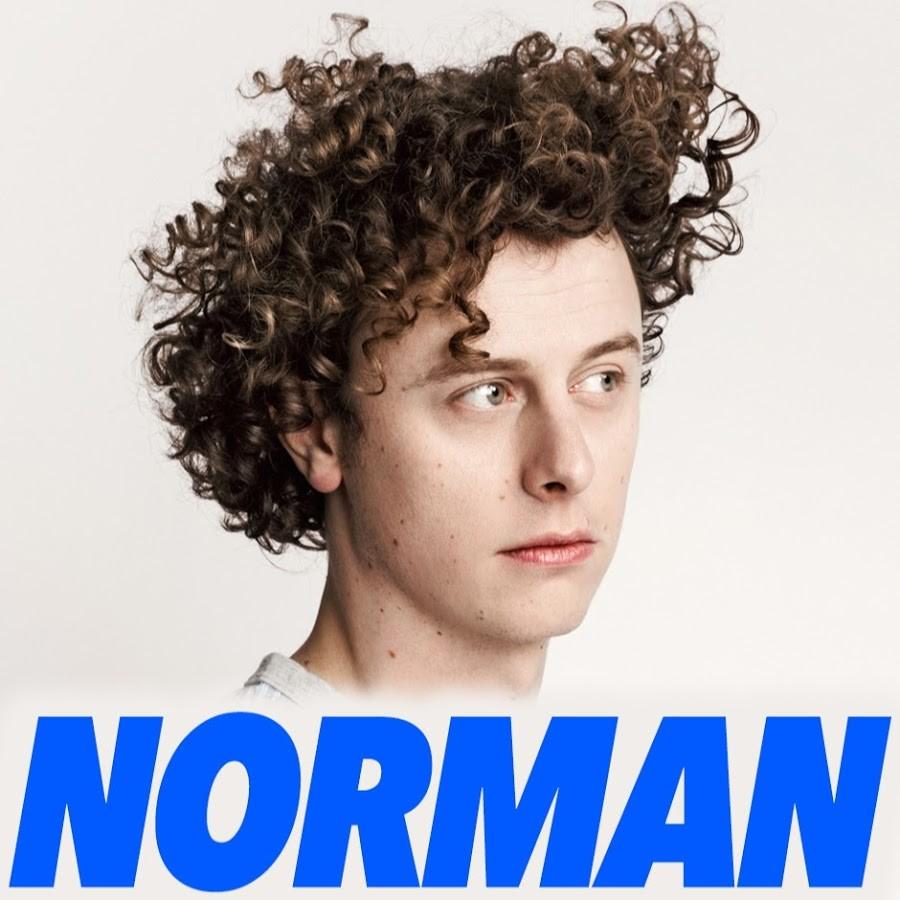 15 questions sur Norman (1)