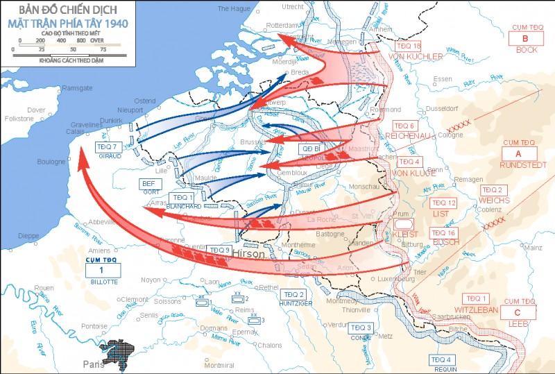 Quels sont les quatre chars principaux disponibles en masse dans l'Armée de terre française lors de la campagne de France ?