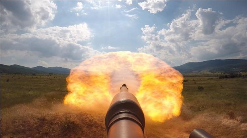 Quels étaient les seuls affrontements de char contre char remportés par les Français ?(plusieurs réponses sont attendues)