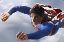 Quelle est la profession de Clark Kent, Alias Superman ?