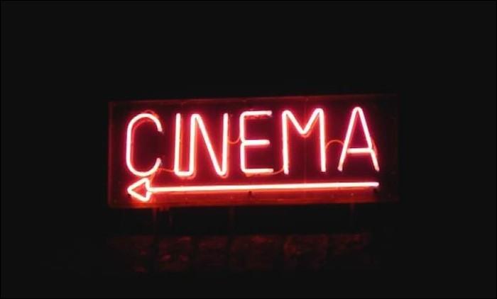 Choisis un type de film...
