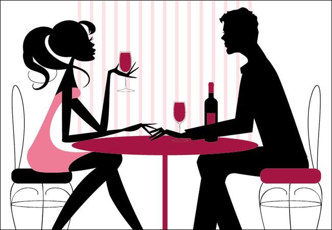 Quel est pour toi ton rendez-vous parfait ?