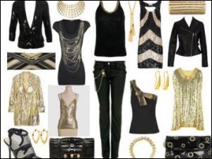 Quel style vous correspond le plus ?