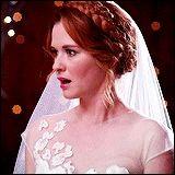 """Toujours dans """"Grey's Anatomy"""", comment s'appelle le mari d'April ?"""