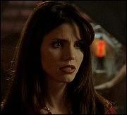 [Un charme déroutant] : Qu'est-ce qu'Alex offre à Cordelia pour la saint Valentin ?