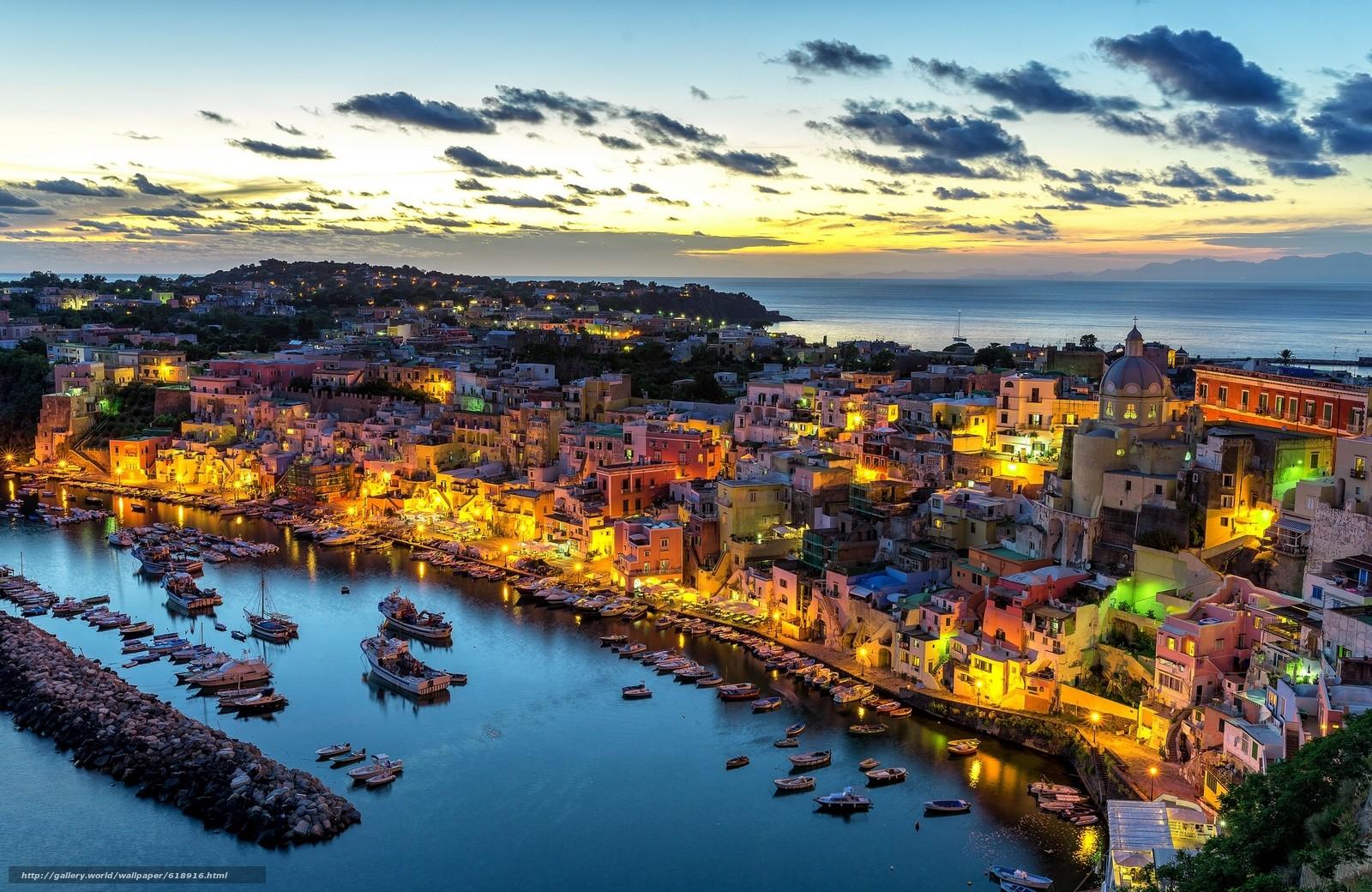 Quizz ville d 39 italie naples quiz villes italie - Piscine place d italie ...