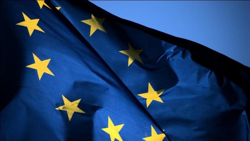 Il y a vingt-huit pays dans l'UE (Union européenne).