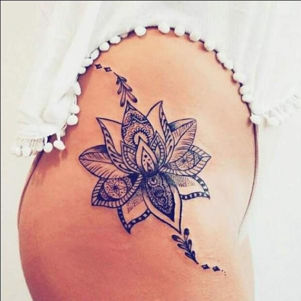 As-tu fait de la chirurgie ou des tatouages ou aimerais-tu en faire ?