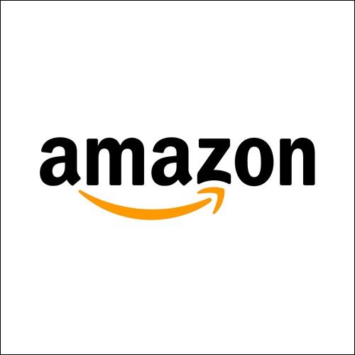 """En quelle année le site """"Amazone"""" a-t-il été lancé ?"""