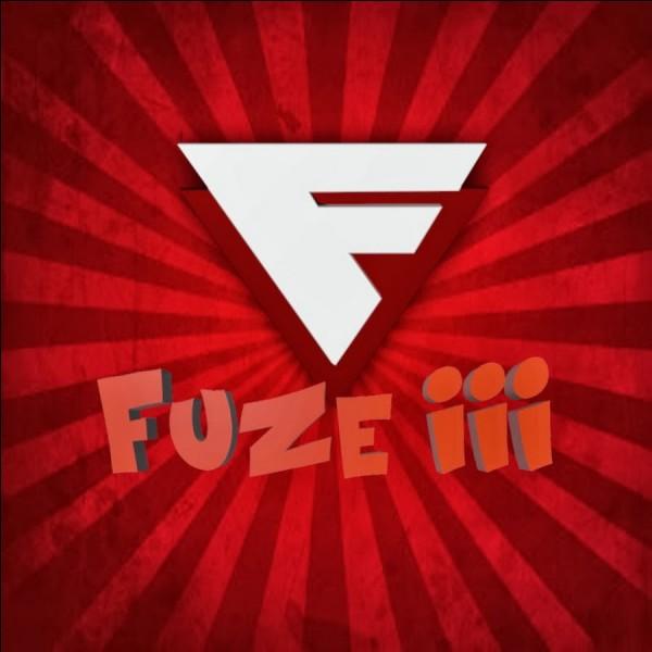 Quel est le premier serveur de FuzeIII ?