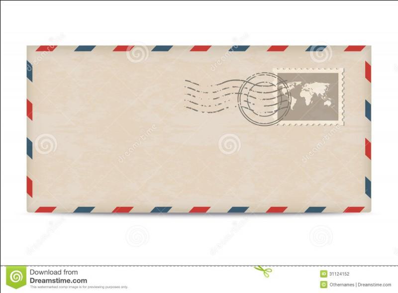 Quel est le code postal de Mont Saint-Michel ?