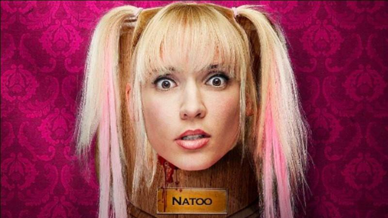 Quel est le nom de famille de Natoo ?